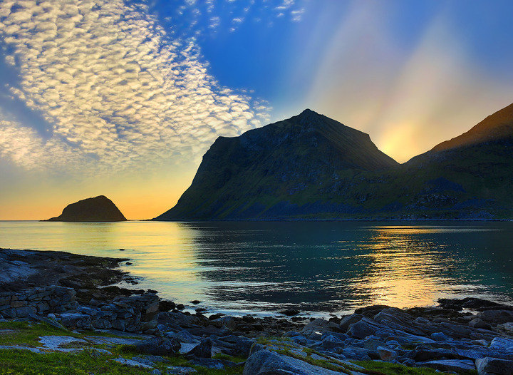 North Norway